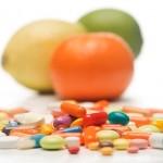 corso di nutrizione: integrare l'alimentazione