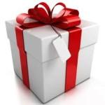 regalo-autodifesalimentare2