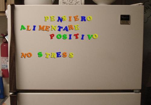 fridge-autodifesalimentare-it.jpg