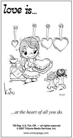 love-is_cucinare_autodifesalimentare.jpg