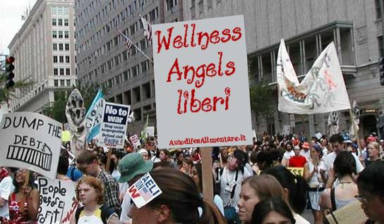 manifestazione_wellness_angels.jpg