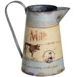 corso di nutrizione: latte