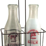 latte autodifesa alimentare