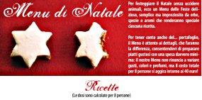 menu_natale.jpg