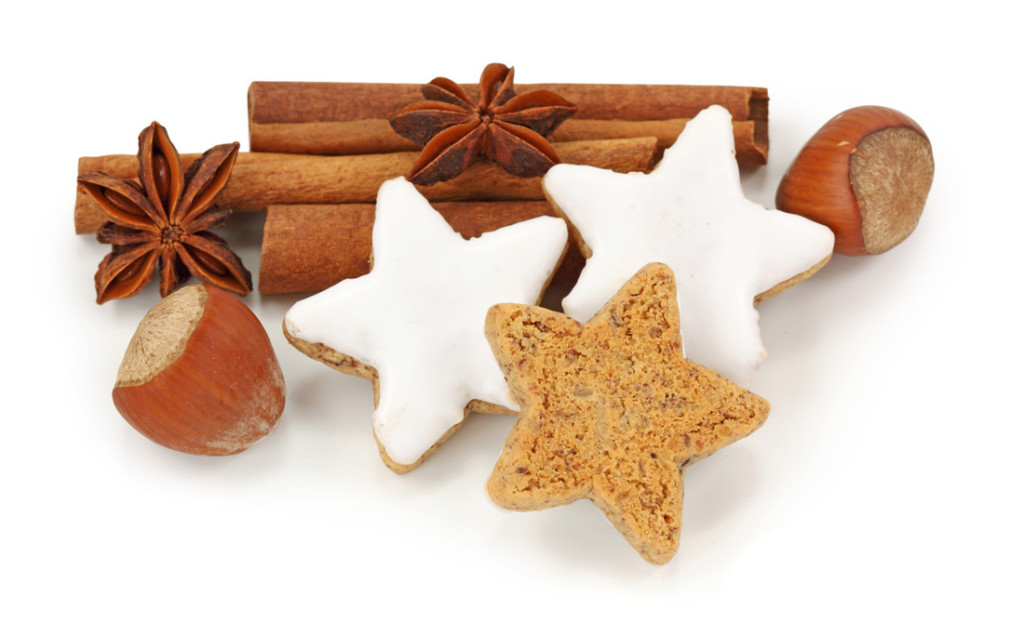Autodifesa Alimentare: difendersi a Natale