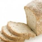 Corso di nutrizione: pane