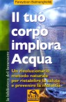 corpo-implora-acqua-integratori.jpg