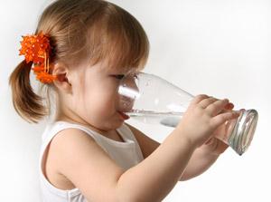acqua-bambina-small