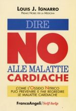 dire_no_alle_malattie_cardiache.jpg