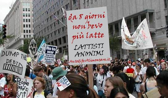 manifestazione_lattisti_anonimi.jpg