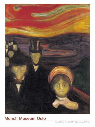 munch-anxiety-1894.jpg