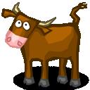 vitello.png