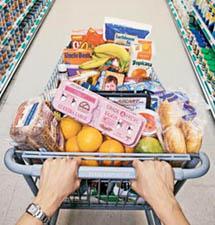spesa_supermercato.jpg