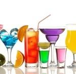 Autodifesa Alimentare: Alcool fa ingrassare