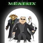 meatrix_poster