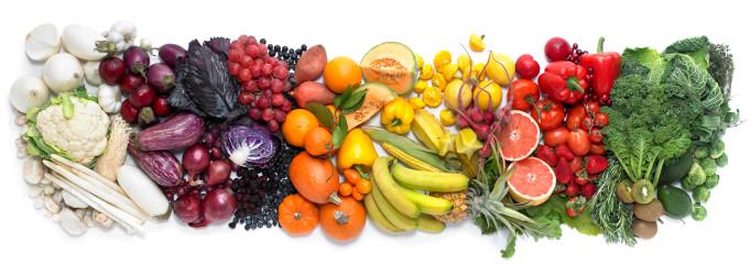 arcobaleno-alimentare-autodifesalimentare5