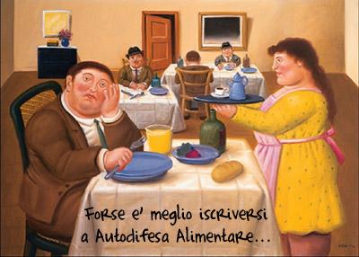 botero_sala_da_pranzo_autodifesalimentare_400