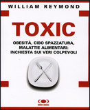 toxic_william_reymond