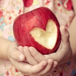 Corso di Nutrizione Autodifesa Alimentare
