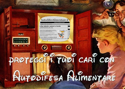 disney_autodifesalimentare_it