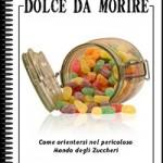dolce_da_morire_cover_small