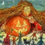 halloween_menu_