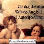 cherubini_autodifesalimentare_it