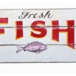 Corso di nutrizione e autodifesa alimentare: leggere le etichette