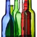 Autodifesa Alimentare: vetro più salutare
