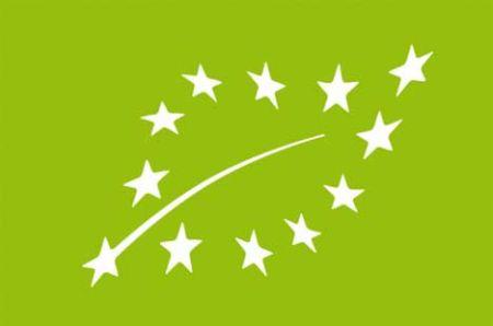 logo-ue-cibi-biologici