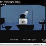 amref_campagna_acqua