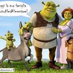 shrek_famiglia_autodifesalimentare_it