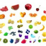 arcobaleno_frutta_aa