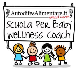 corso_autodifesalimentare_baby_wellness_coach