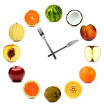 gestione tempo alimentazione