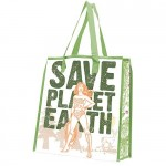 salva_il_pianeta