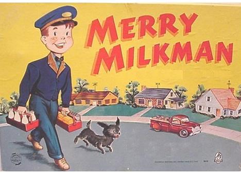 latte da evitare
