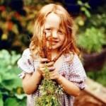 orto_bambini
