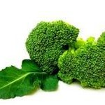 broccoli_siciliani