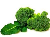 broccoli_siciliani
