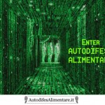 matrix_autodifesalimentare_it