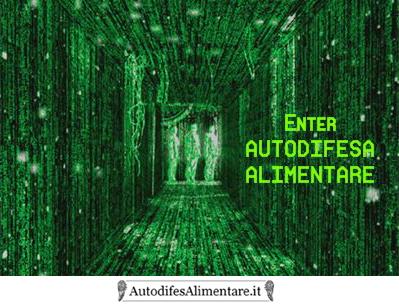 matrix_autodifesalimentare_it