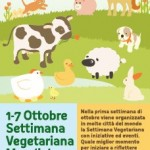 volantino-cartolina-vegweek-2010-th