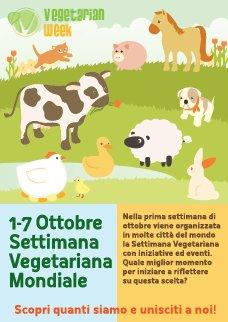 volantino-cartolina-vegweek-2010-th