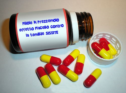 autodifesalimentare_placebo-anti-sissite