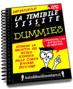 autodifesalimentare_sissite_for_dummies_di_viviana_taccione