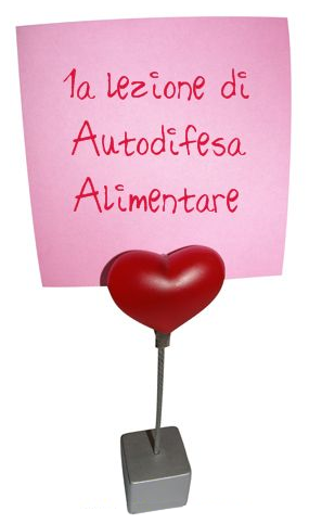 cuore-1-lezione-autodifesa_alimentare
