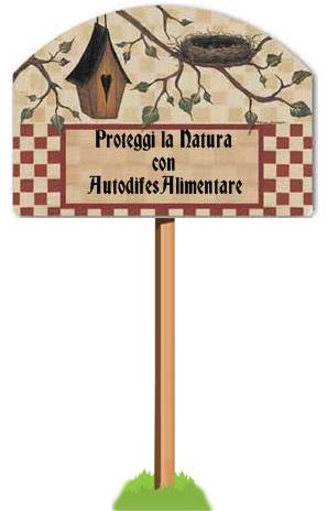 proteggi-natura-autodifesa_alimentare