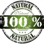 100per100_natura