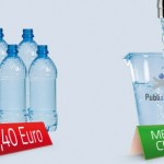 acqua_del_rubinetto_bottle